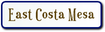 East Costa Mesa homes